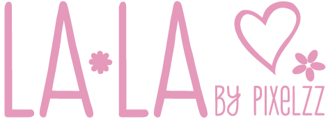 la-la.co - creative distraction